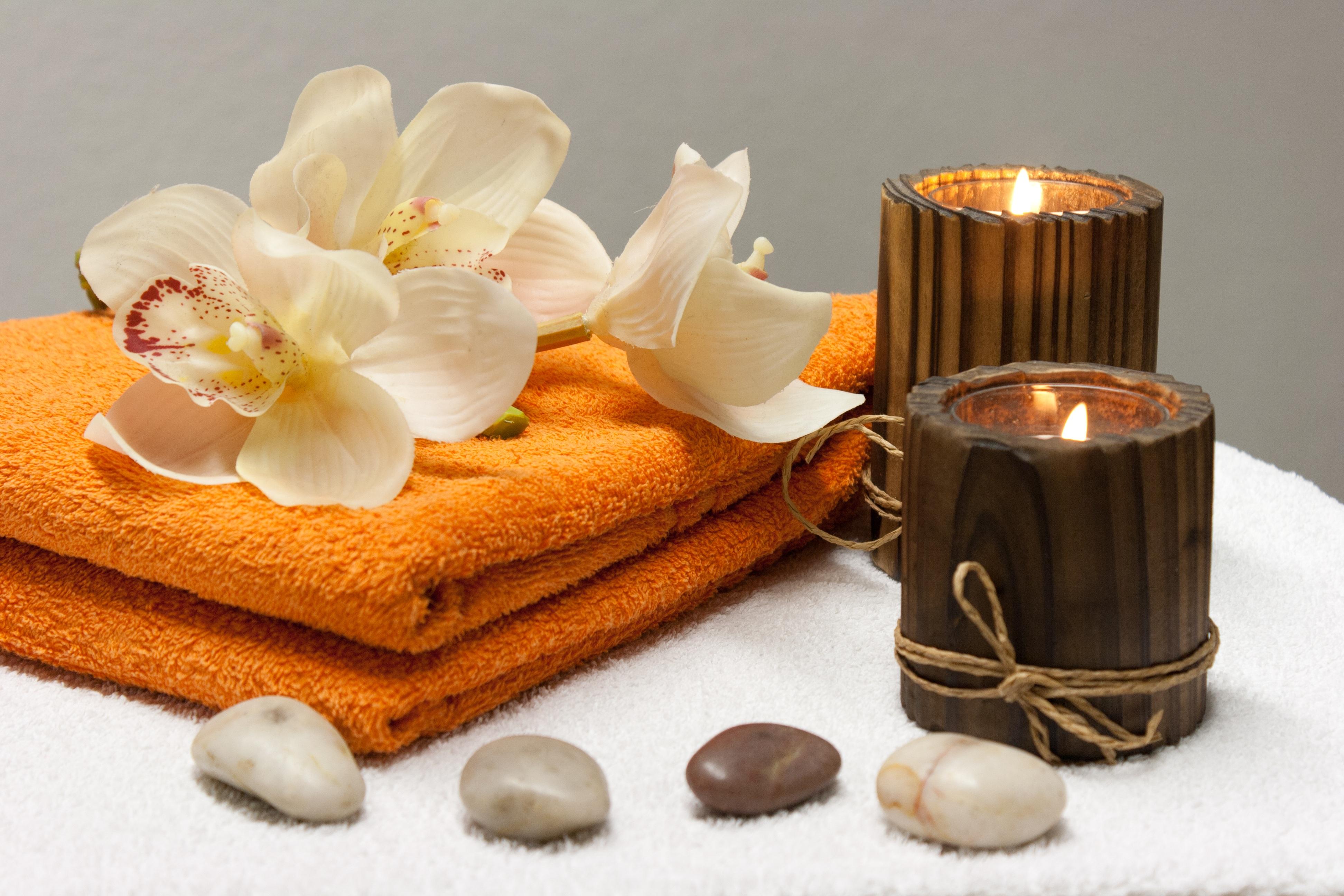 siam massage holstebro massage herning thai